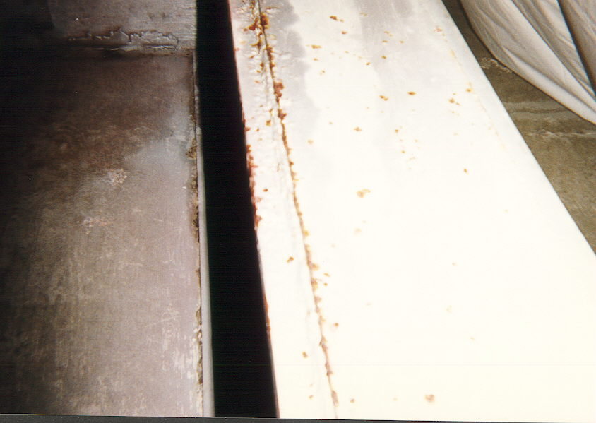 Before and after paint removal with water jet.jpg