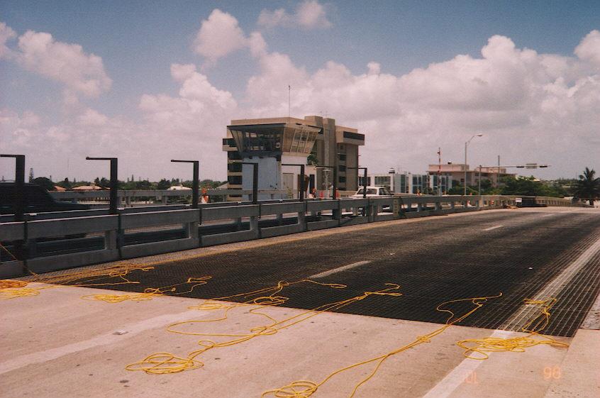 Boca Raton Water Jetting Site.jpg