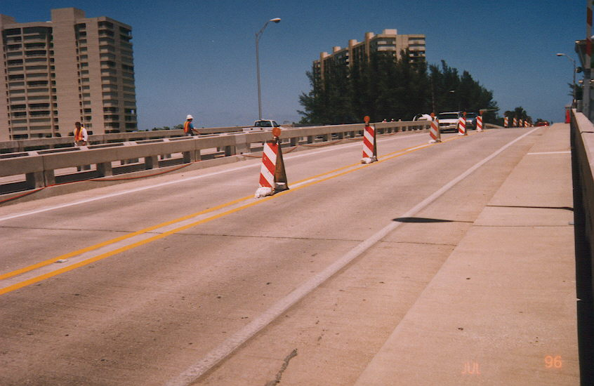 Bridge refurbishing at Boca Raton.jpg