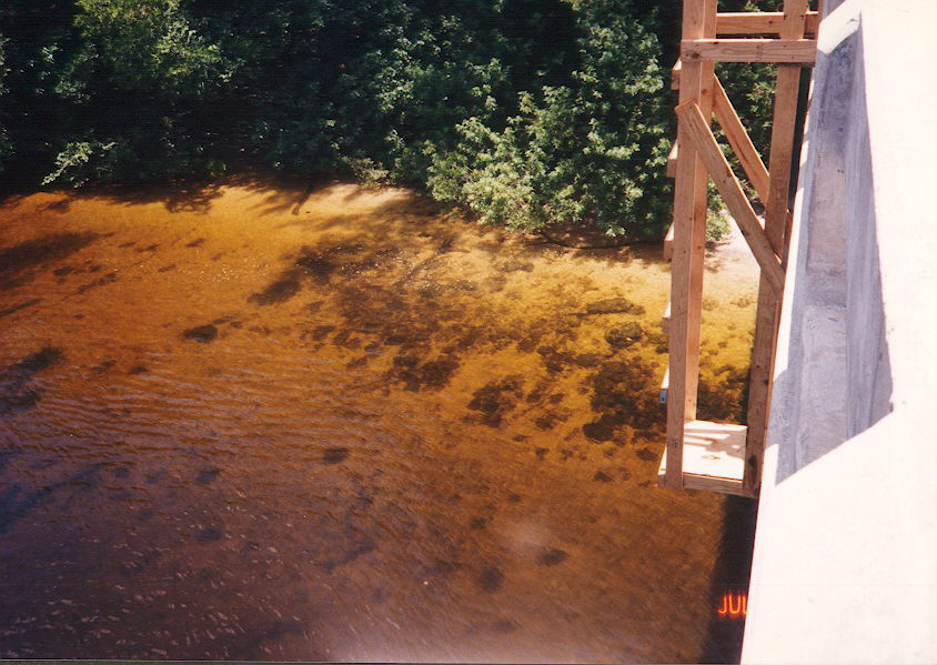 Environment and Safety at the bridge over the  Intercoastal waterway.jpg