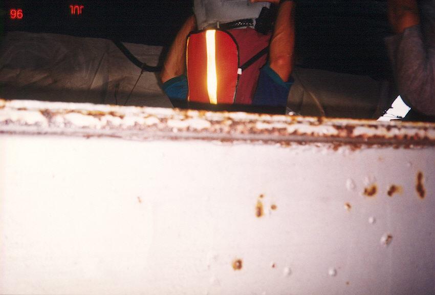 Rust blisters before water jetting bridge.jpg
