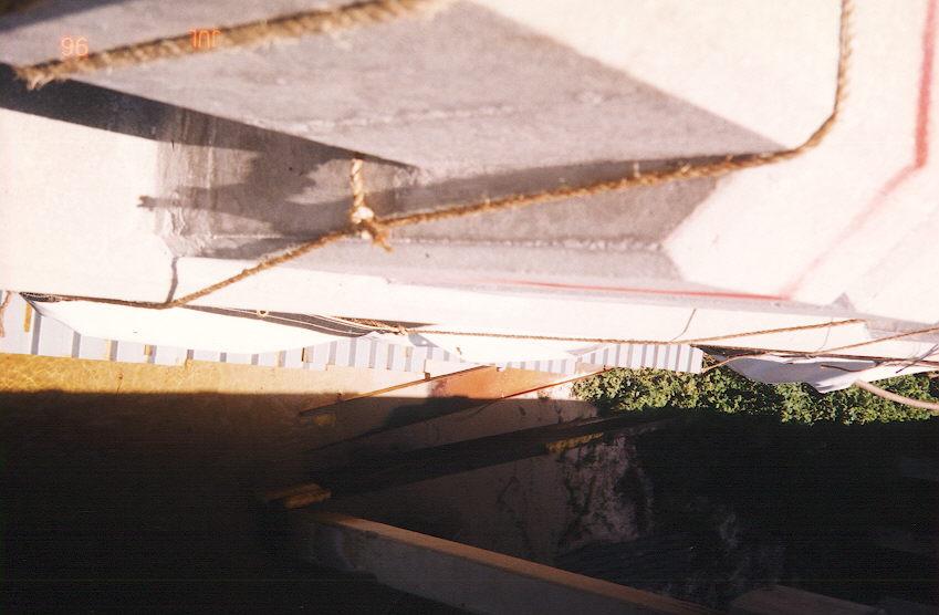 Water Collection under Boca Raton Bridge.jpg
