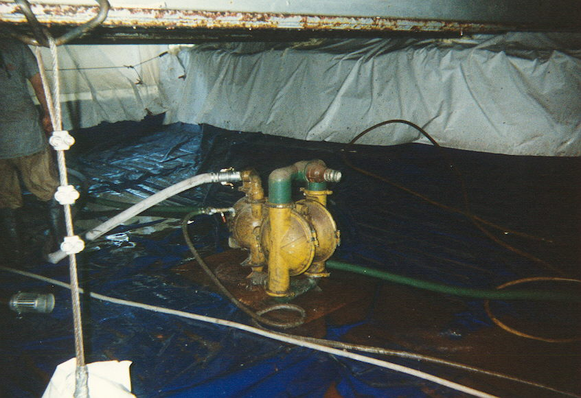 Water Containment for environmental protection.jpg