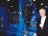 Aquadyne_in Nashville_Pumper_Show.jpg