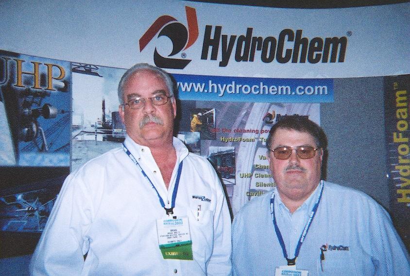 Hydrochem_San_Diego_NACE.jpg