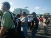 WJTA 2009 Demos