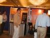 WJTA 2009 Exhibition